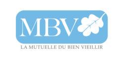 logo-mvb