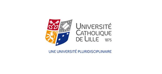 logo-udlc