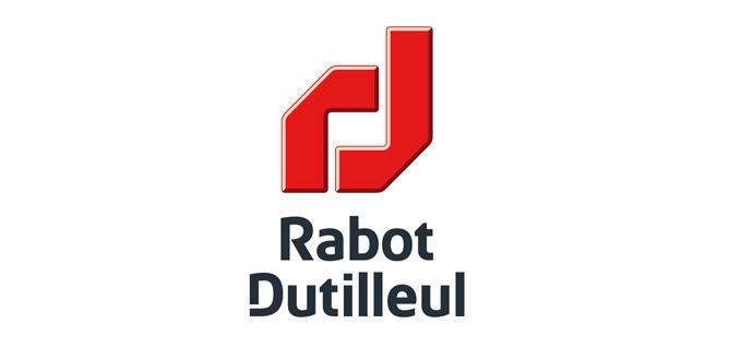 logo-rabotdutilleul
