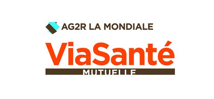 logo-viasante
